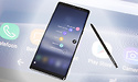 Samsung Galaxy Note 8 review: premium voor een pen