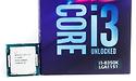 Intel Core i3 8350K review: van twee naar vier geeft plezier