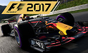 F1 2017 review: tested with 21 graphics cards