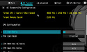 Intel Skylake-X overklokworkshop: 10 cores op 5 GHz!