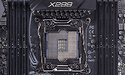 18 X299 motherboards review: battle for first