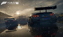 Forza Motorsport 7 review: benchmarks with 23 graphic cards