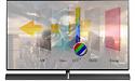 OLED review: TV van de toekomst?
