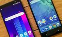 HTC U11 Life en U11+ preview: de aanval is de beste verdediging