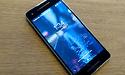 Google Pixel 2 review: van besturing naar creatie
