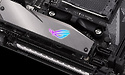 ASUS ROG Strix X370-I Gaming review: AM4 op ITX wordt steeds leuker