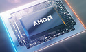 AMD A12-9800 APU review: Bristol Ridge revisited