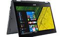 Acer Spin 5 review: slank, snel én betaalbaar