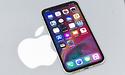 Apple iPhone X review: het begin van een nieuw tijdperk