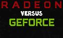 AMD vs. Nvidia: welke videokaart moet je kopen?