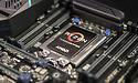 7 AMD X399-moederborden review: draadjesfeest met een rekenbeest