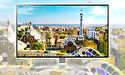 LG 32UD99 review: eerste 4K HDR monitor