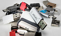 20 usb-c flashdrives review: sticks voor de toekomst