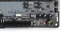 ASRock X299 OC Formula review: net zo goed als de Apex?