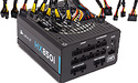 39 700-850W power supplies review: power for your Skylake-X or Threadripper