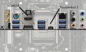 ASRock Fatal1ty Z370 Gaming-ITX/ac review: meer mini-ITX Z370