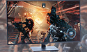 6 ultra hd 40-inch+ monitors review: monstrous monitors