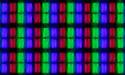 TN, IPS, VA: over monitor panels en lcd-technologie