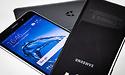 23 smartphones met 4G onder de 250 euro: review