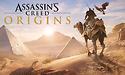 Assassin's Creed Origins review: benchmarks met 23 videokaarten