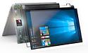 Qualcomm Snapdragon gebaseerde Windows 10 laptops preview: Wintel onder vuur