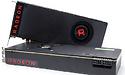 AMD Radeon RX Vega 64 CrossFire review: meer niche dan ooit