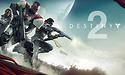 Destiny 2 review: benchmarks met 25 videokaarten