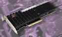 Kingston DCP1000 1,6TB review: bloedsnelle SSD haalt 7 GB/s
