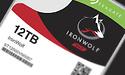 Seagate Ironwolf 12TB review: 12 terabyte wordt goedkoper
