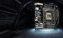 ASRock X299E-ITX/ac review: Skylake-X op mini-ITX?!