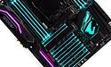 Gigabyte X299 Aorus Gaming 7 Pro review: versie 2 is nóg beter