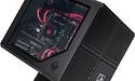 HP Omen X desktop review: groots in het vierkant
