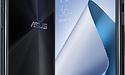 ASUS ZenFone 4 review: viermaal scheepsrecht?