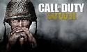 Call of Duty: WWII review: benchmarks met 30 videokaarten