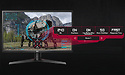 LG 27GK750F gaming monitor review: 240Hz op 27 inch
