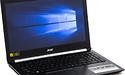 Acer Aspire 5 review: lekker compleet voor 599 euro