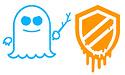 Alles wat je moet weten over de processorbug