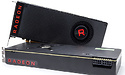 AMD Radeon RX Vega 64 CrossFire review: more niche than ever before