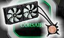 Corsair H115i Pro en H150i Pro RGB review: stilte als speerpunt