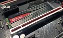 Plextor M9Pe 512GB SSD review: concurrentie voor de Samsung 960 Evo