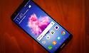 Huawei P Smart preview: een toestel om naar uit te kijken