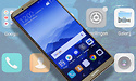 Huawei Mate 10 Pro review: high-end 6-incher