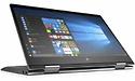 HP Envy 15 review: Mobiele Ryzen in de aanval