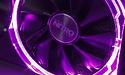 Sapphire Radeon RX Vega 64 Nitro+ review: kleurrijk edelsteen