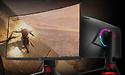 Gamen op groot formaat: Asus ROG Strix XG32VQ review