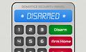 Workshop: Maak je eigen alarmsysteem met Domoticz