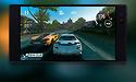 Razer Phone review: 120 Hz in de hand