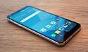 Met de looks van een topmodel: LG Q6 review