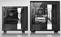 NZXT H700i and H400i review: the smartest chassis ever?
