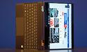 Wentelt zich in luxe: HP Spectre x360 13 review